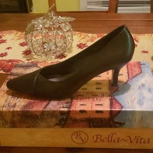 Bella Vita shoes
